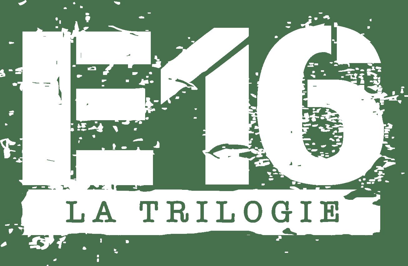 Trilogie E16