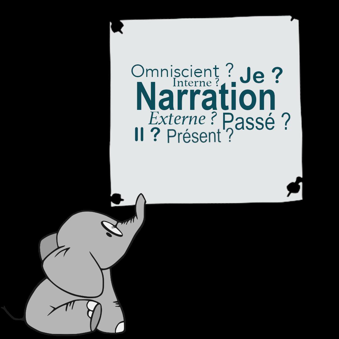 La Narration